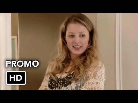 Welcome to the Family Season 1 (Promo 'I'm Pregnant')