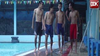 Video TIRTOWENING - Film Pendek Ngapak #CINGIRE MP3, 3GP, MP4, WEBM, AVI, FLV Juli 2019