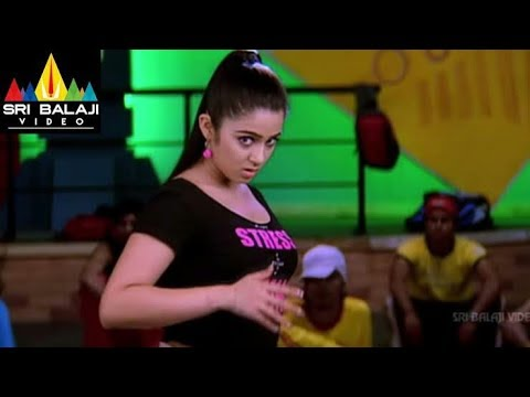 Video Hai hai jawani  - Charmy kour hot dance by #onlyforentertainment download in MP3, 3GP, MP4, WEBM, AVI, FLV January 2017