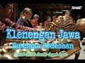 Download Lagu Klenengan Jawa Suasana Pedesaan Cocok Untuk Teman Santai Mp3 Free