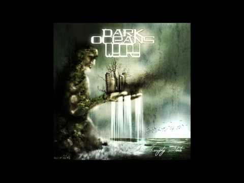 Dark Oceans We Cry- More Than Blood