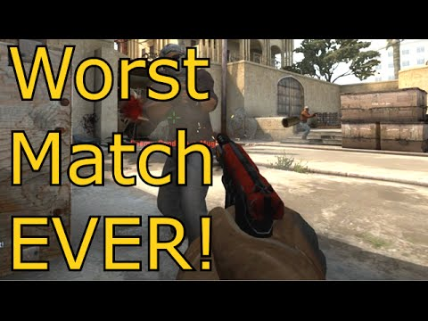 go - Counterstrike Global Offensive This Counterstrike Global Offensive gameplay is in 1080p. We play some more cs go 5v5 competitive this time on DE_Dust 2 -= Stalk Anders! :P =- -= Facebook http://www...