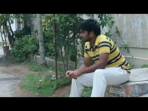 Munduadugu short film