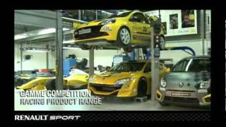 Renault Sport Technologies.mp4