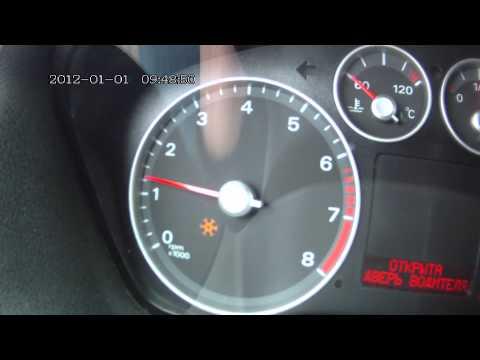 Как отрегулировать дроссельную заслонку на форд фокус 2 фото