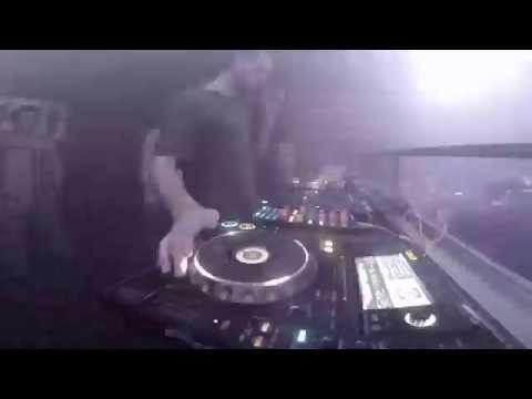 ONNO live at Culture | Tweed Club Ivrea - IT