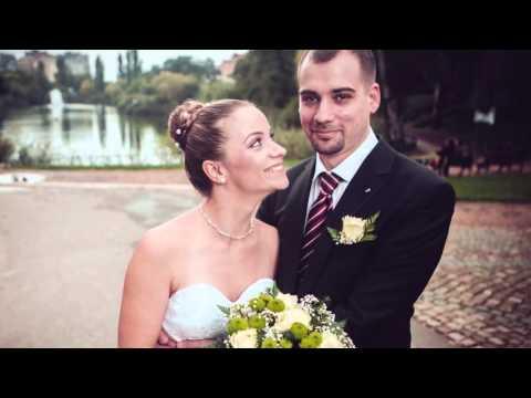 Czapár János - Esküvői fotós