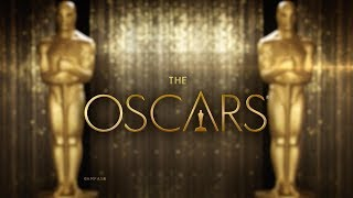 Nonton Oscar Nominations 2018 Announced For The 90th Academy Awards   Abc News Film Subtitle Indonesia Streaming Movie Download