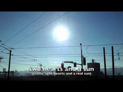 g & t sun moon