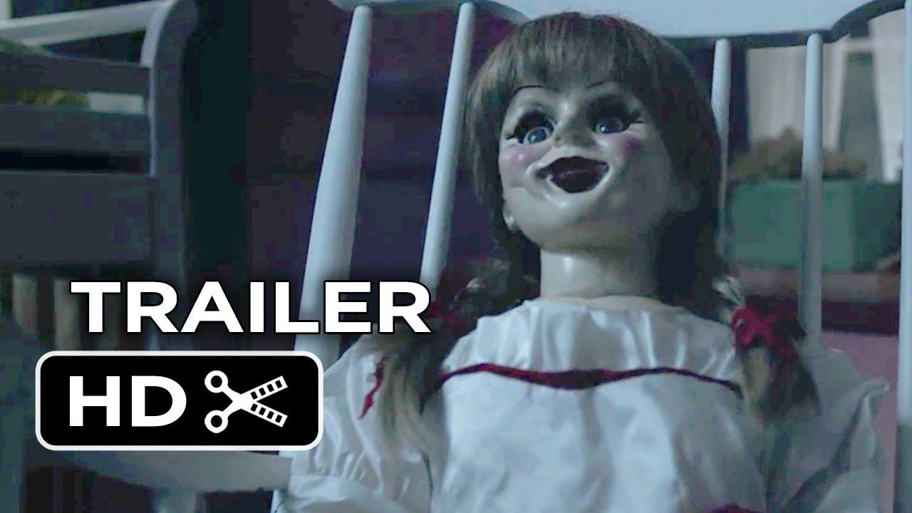 Watch Tv Week American Horror