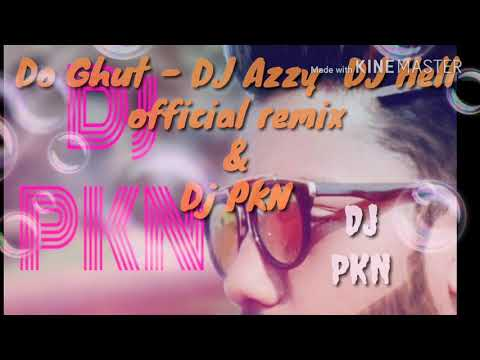 Do ghoont mujhe bhi pila de sharabi dj mix mp3 download
