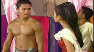 Khmer Movie - khmer movie Chao srotob chaek
