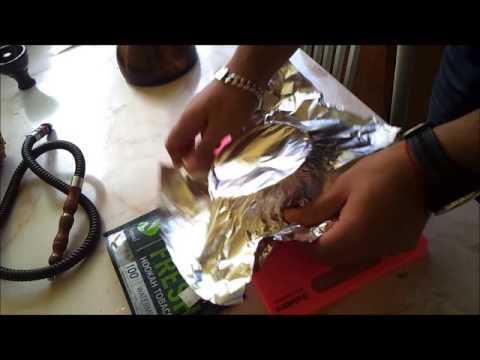 Hookah smoking weed videos videos relacionados con hookah smoking weed - Hacer cachimba casera ...