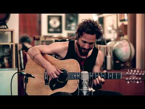 version - Watch our videos on http://www.vimeo.com/johnbutlertrio if your country is being blocked or your seeing ads on the videos. ------------------- This special r...