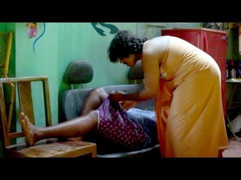 എന്തോന്നാടാ രാവിലെ പൊക്കിനോക്കുന്നേ! # Malayalam Comedy Movies Scenes 2018 # Malayalam Comedy Scenes