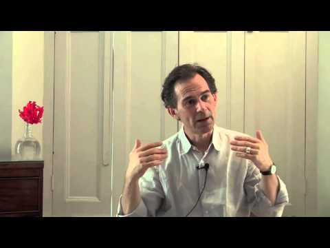 Rupert Spira: Why Does the Mind Keep Coming Back