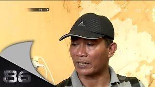 Download Video 86 Razia Miras di Bali MP3 3GP MP4