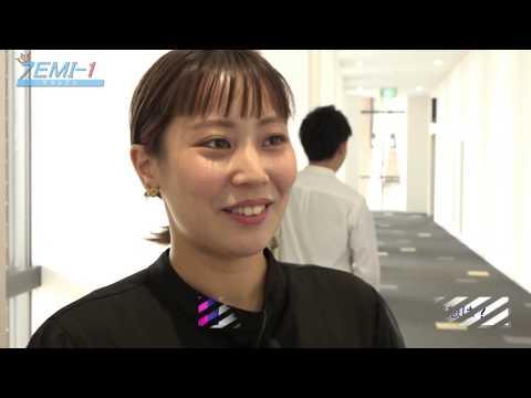 大阪経済大学ZEMI-1グランプリ2019 2nd・FinalSTAGEダイジェスト