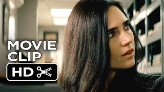 Winter S Tale Movie Clip   Her Name Was Beverly  2014    Jennifer Connelly  Colin Farrell Movie Hd