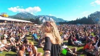 Video Summer Music Festival! (SQUAMISH) MP3, 3GP, MP4, WEBM, AVI, FLV Juni 2018