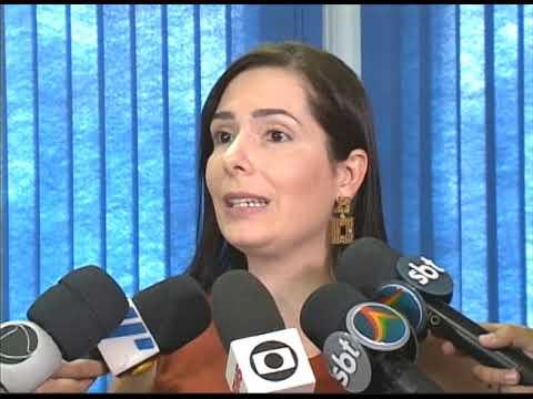 [JORNAL DA TRIBUNA] Operação investiga a contratação de funcionários fantasmas no Cabo
