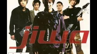 รวมเพลง ศิลปิน RS JIWA (จีว่า) อัลบั้ม JIWA (พ.ศ. 2545) | Official Music Long Play