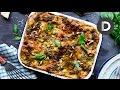 How to make... Vegetarian Lasagna!