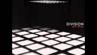 Best Friend - Division (Full Album)