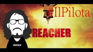 #IlPilota: Preacher, la follia di Ennis secondo Seth Rogen