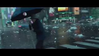 Nonton Geostorm  2017  Natural Disasters   F1 2012 Ost Main Theme Film Subtitle Indonesia Streaming Movie Download