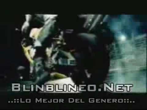 0 Daddy Yankee   La gasolina