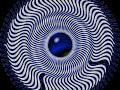 Self Hypnosis: Deep