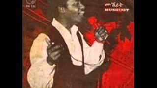 Alemayehu Eshete - Etu Gela.