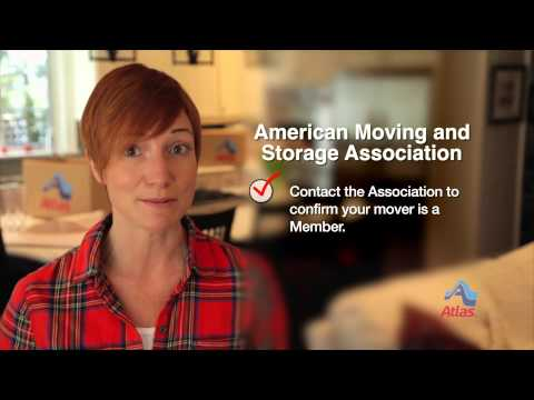 Choosing a mover video