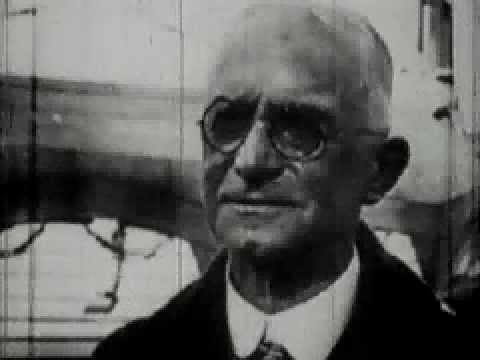dizzo95 - Inventors - George Eastman.