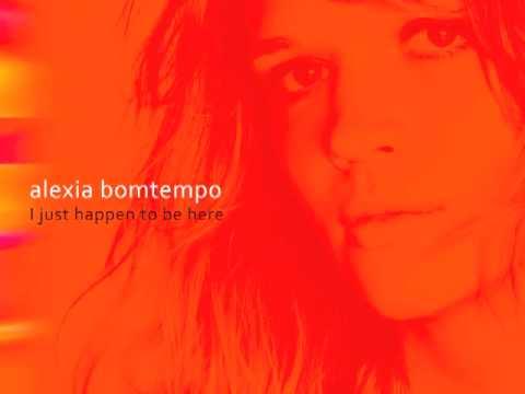Video Alexia Bomtempo - The Empty Boat download in MP3, 3GP, MP4, WEBM, AVI, FLV January 2017