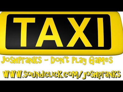 Video Fake Taxi Driver Prank Call download in MP3, 3GP, MP4, WEBM, AVI, FLV January 2017
