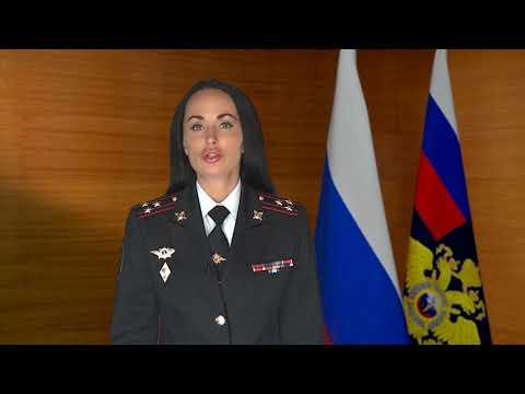 Жительница Буденновска «заказала» соседей зато, что они сверлили стены