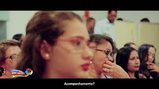 Colégio Reis Magos VT CRM 2018