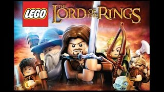 LEGO The Lord of the Rings continues the series of family friendly action puzzle games, after LEGO Harry Potter, Indiana Jones, Batman, Star Wars and Pirates of the Caribbean.This demo lets you play through 'Helm's Deep', where our heroes in the fortress of Hornburg are under attack from the forces of the Wizard Saruman.What we expect from a LEGO game is a fun take on the source material, and that is what you get with LEGO The Lord of the Rings. The gameplay is similar to previous games, with simple action and puzzles to work through. The puzzles are better suited to kids, since they can be tedious for adults. The cut scenes are as charming as ever, although in this demo they do stick very closely to the scenes in the LOTR movies. The dark tone of Lord of the Rings isn't a perfect fit for LEGO's humor.The graphics are excellent, as usual. The scene on the battlements, with the army of orcs spreading out into the distance below is epic to look at, and there is some excellent use of perspective that makes the action even more impressive. Like Batman, LEGO The Lord of the Rings uses voice acting instead of just the noises and expressions that the series started out with. However, the voices are good, and don't detract from the game. It is still the animations and expressions that give LEGO The Lord of the Rings its funniest jokes.LEGO The Lord of the Rings doesn't look like a major development for the LEGO series, but it's another polished action puzzle game that will amuse adults and children alike.