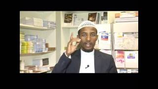Aqiidaa kee Qabadhu Qur'aana fi Hadiisa Sahiiharraa3  خذ عقيدتك من الكتاب والسنة