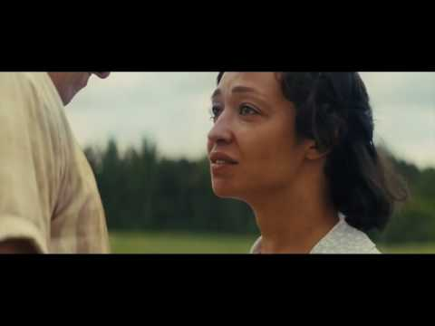 Loving - Trailer español (HD)