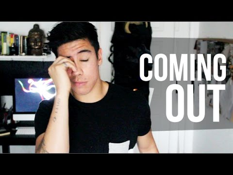 coming - REACH OUT: askjairwoo@gmail.com SUBSCRIBE! IT'S FREE: http://bit.ly/1fwucqq BUY MY #JWxTV bracelets HERE: http://bit.ly/1BeTk3A INSTAGRAM @JAIRWOO JOIN THE JW FAM: ...