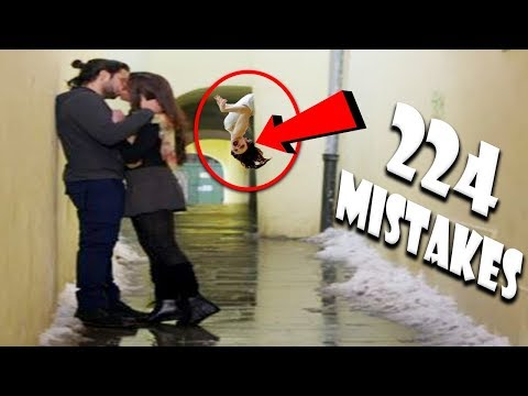 (224 Mistakes) In Raaz Reboot -Plenty Mistakes In Raaz Reboot Full Hindi Movie | Emran Hashmi