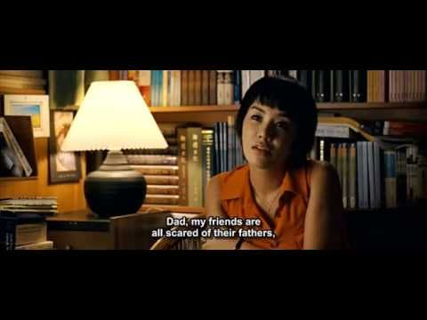 Seducing Mr. Perfect  (Full movie eng subs)