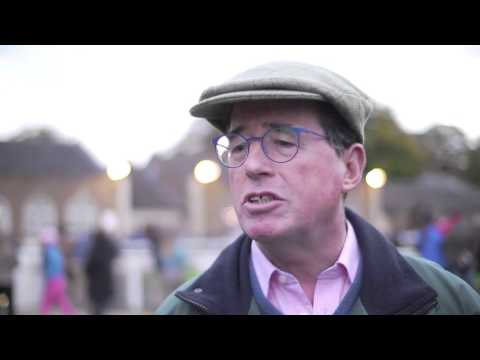Tattersalls October Yearlings Sale Book 1 Day 3 2015 Video Review
