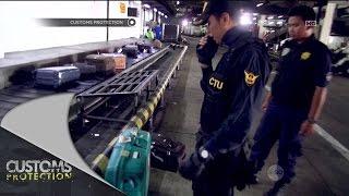 Video Penyelundupan Narkoba - Customs Protection MP3, 3GP, MP4, WEBM, AVI, FLV Juni 2019