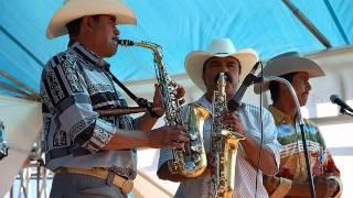 Video El Tartanero-Los Primos De Illescas MP3, 3GP, MP4, WEBM, AVI, FLV Mei 2019