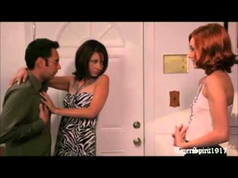 Download Sex And The City XXX Parody (edited) HD Mp4 3GP Video and MP3