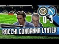 Direttastadio 7Gold - (INTER ...
